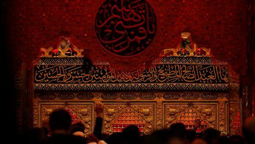 Épisode 4 : De la mort du prophète à la révolution iranienne : le chiisme sur la route du pouvoir