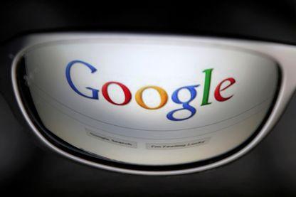 Google s'intéresse de près au piratage des comptes de ses utilisateurs