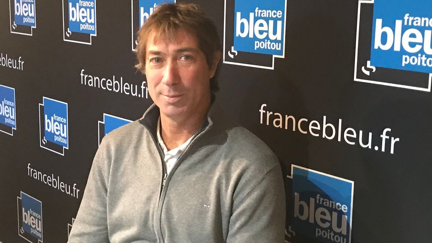 Laurent Tillie :