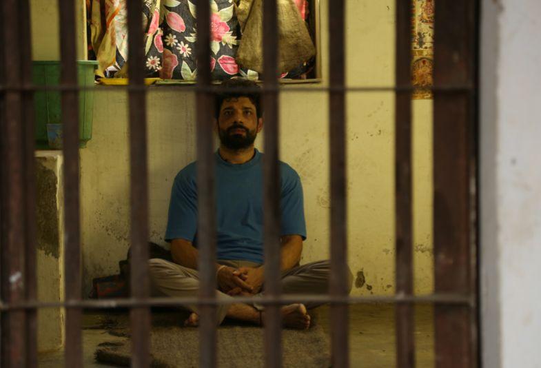 The Brawler (Mukkabaaz), un film de Anurag KASHYAP