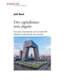 Les capitalismes non alignés