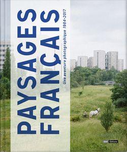 Paysages français - catalogue