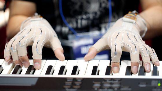 Le piano numérique prend une place de plus en plus importante