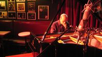Martial Solal au Village Vanguard