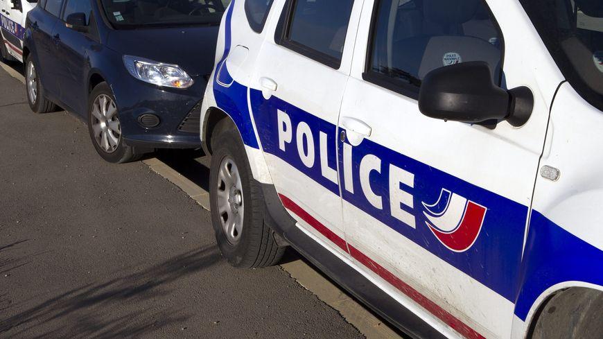 Le jeune de 15 ans a été placé en garde à vue