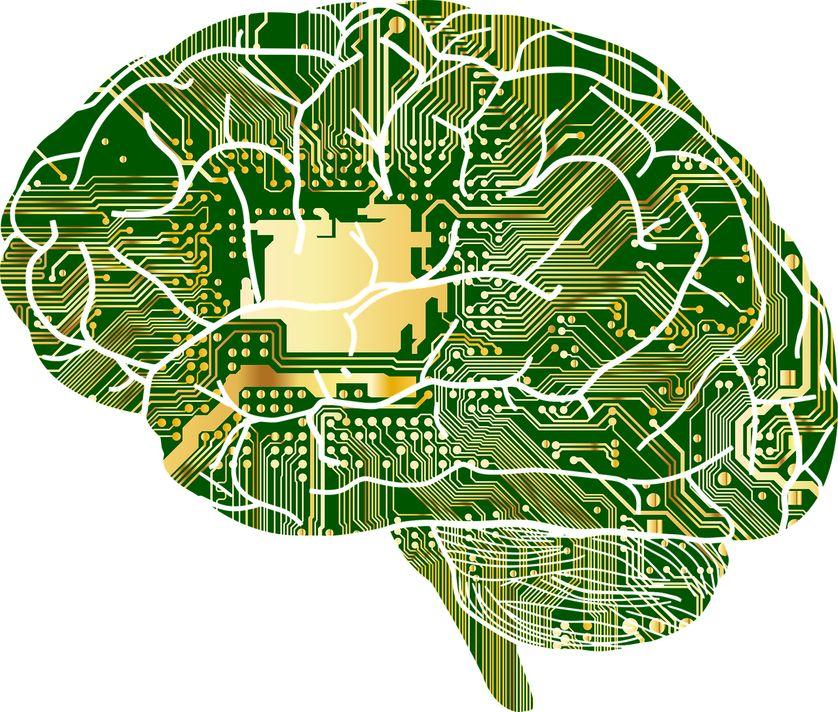 Les défis de l'Intelligence artificielle