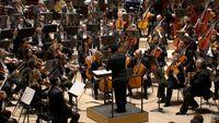 Dutilleux : Symphonie n°2, Préludes pour piano, Métaboles et Citations dirigés par Kwamé Ryan