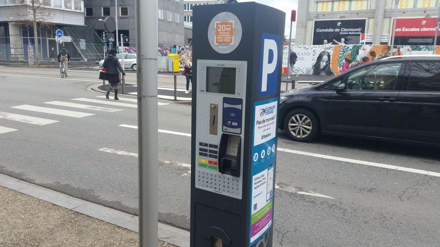 Le montant du FPS fixé à 20 € à Clermont-Ferrand