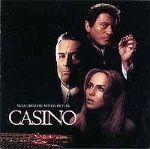 BO de Casino