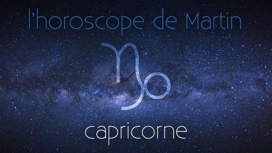 horoscope 2018 capricorne   vous perfectionnez votre image et votre cv