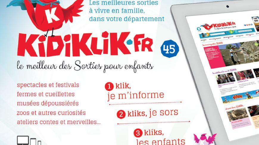 45.kidiklik.fr