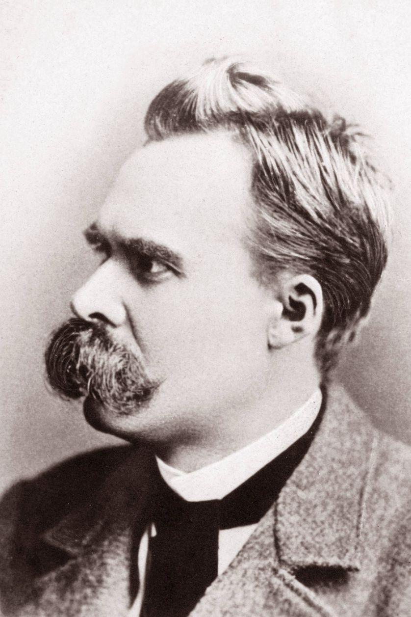 Citation Nietzsche Ainsi Parlait Zarathoustra : Citations et proverbes sur liberté poésie d amour