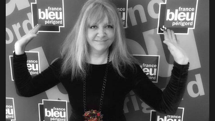 Michèle Jarry des Loges
