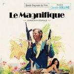 BO de Le Magnifique - Claude Bolling