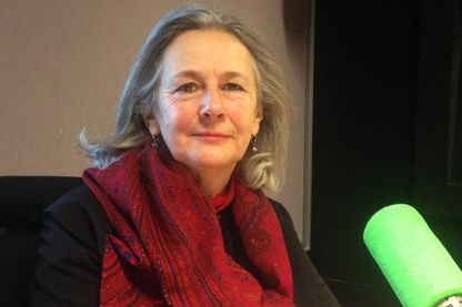 Marie-Ange Poyet