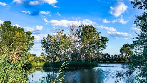 L'usage du fleuve (4/4) : Au bout du fleuve