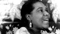 La playlist jazz de Nathalie Piolé : Bessie Smith, Mulatu Astatke, McCoy Tyner, Loïs Le Van and more