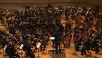 """Wagner : Suite symphonique d'après """"Le Ring"""" sous la direction d'Alan Gilbert"""