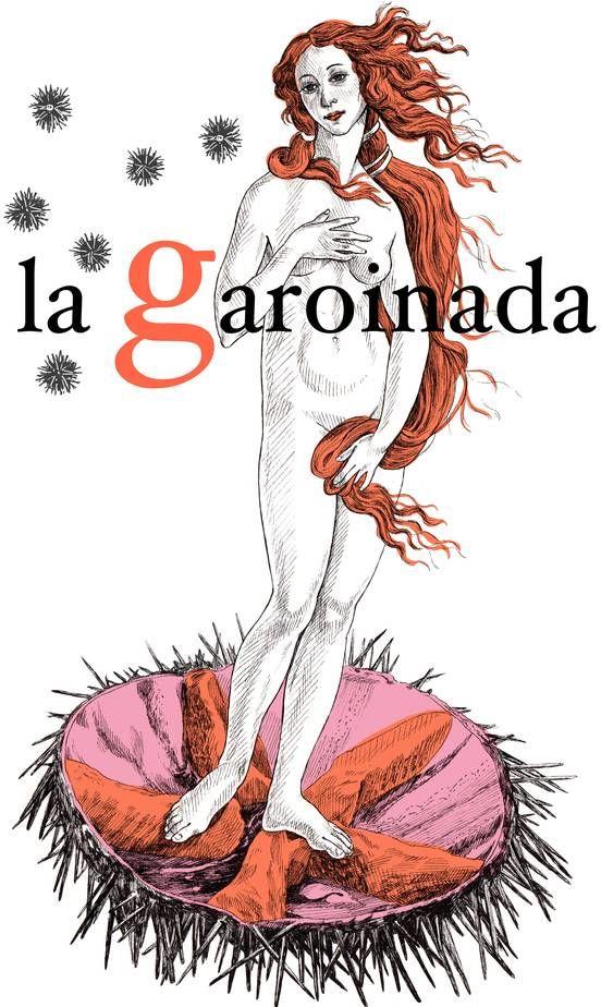 Garoinada