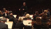 L'Orchestre philharmonique de Radio France joue Berlioz