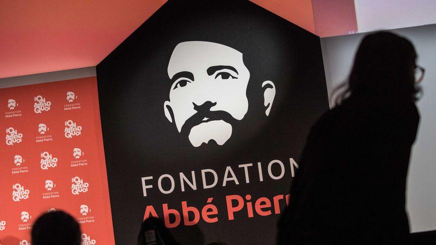 La Fondation Abbé Pierre est à l'origine de ces pensions de familles