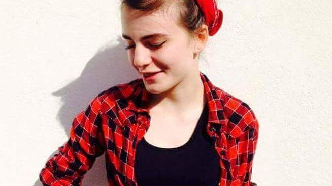 Léa Petitgas a disparu depuis le mercredi 13 décembre.