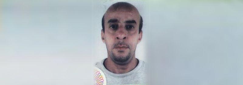 Ahmed Hamadou
