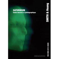 Saturnium