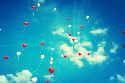 Tous nos voeux de bonheur... Belle Année ! ♪♫♪
