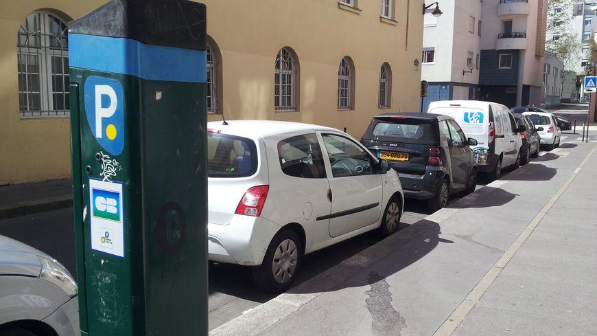 En Île-de-France, le forfait post-stationnement sera de 25 € en moyenne, avec de grandes disparités entre les villes