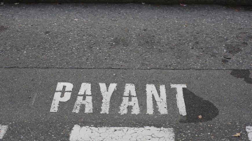 À Avignon et Orange, le forfait post-stationnement augmente. Statu quo à Carpentras et Cavaillon.