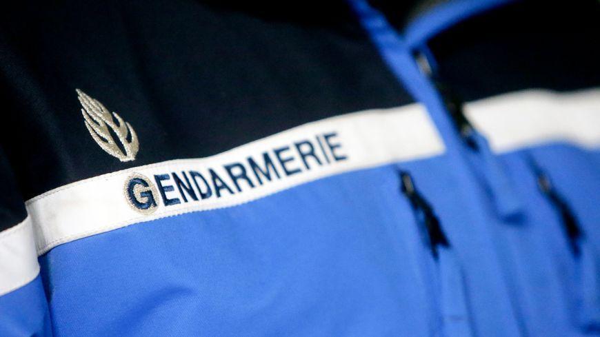 Les gendarmes de la compagnie d'Amboise ont recensé une dizaine de cambriolages dans des maisons dont les portes d'entrées étaient ouvertes