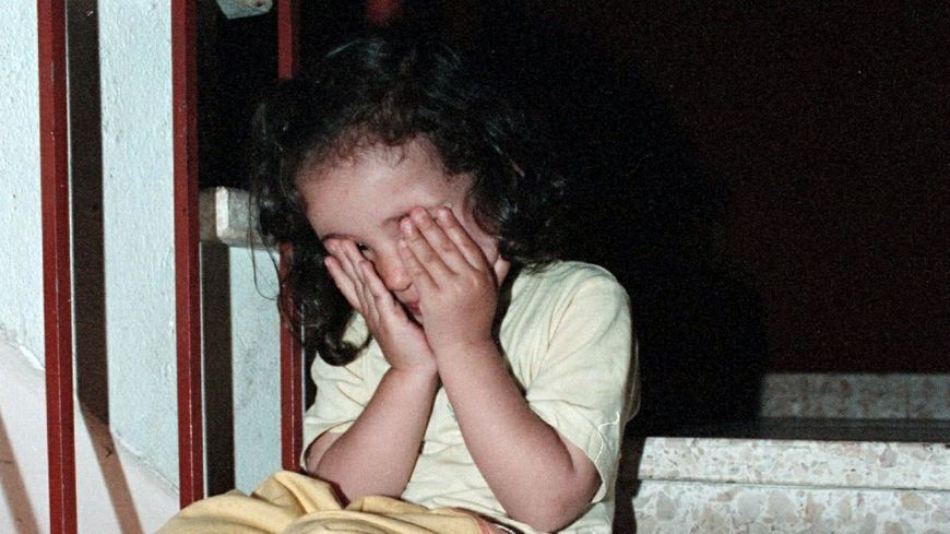 """Résultat de recherche d'images pour """"maltraité en famille d'accueil"""""""