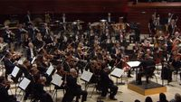 L'Orchestre philharmonique de Radio France joue Dutilleux et Poulenc