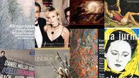 Actualité du disque : Mozart, Schumann, Linbald...