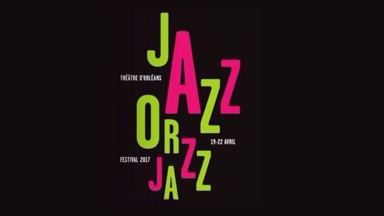 """3ème Tremplin """"Jazz or jazz"""" à Orléans"""