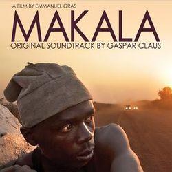 Makala, Album