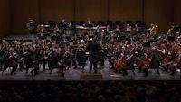 """Liszt : """"Hamlet"""" sous la direction de Daniele Gatti"""