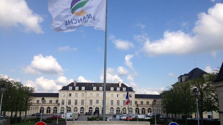 Les habitants de Pont-Farcy deviendront Manchois à partir du 1er janvier.