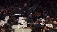 L'Orchestre philharmonique de Radio France joue Rachmaninov et Brahms - avec Daniil Trifonov