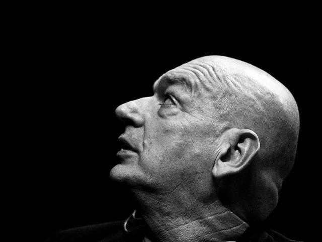 Jean Nouvel, 2009