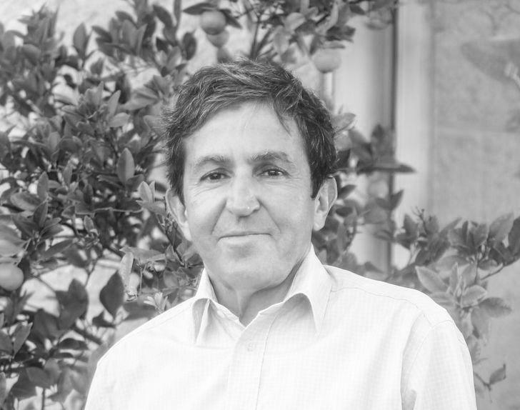 Olivier Munnich