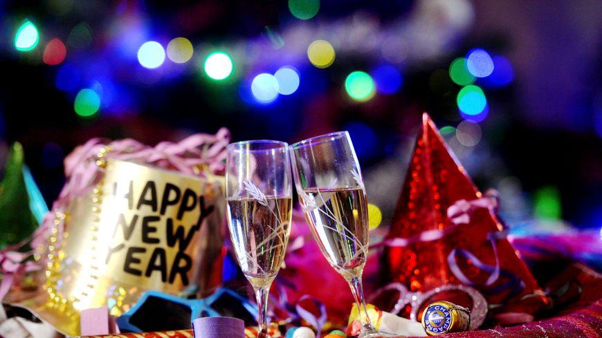 On fait la fête partout ce 31 décembre