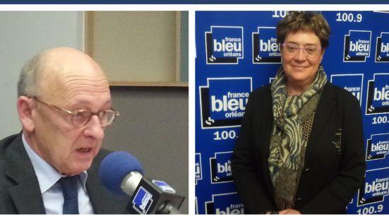 Le Conseil Constitutionnel valide les élections de Claude de Ganay et Marianne Dubois