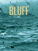 """Bluff"" de David Fauquemberg"