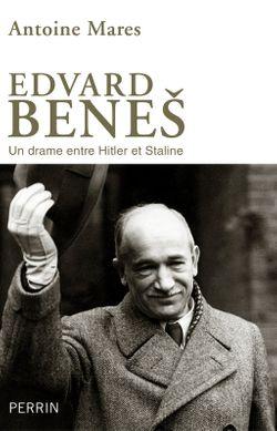 Edvard Benes