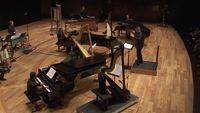 """Boulez : """"Sur Incises"""" sous la direction de Matthias Pintscher"""