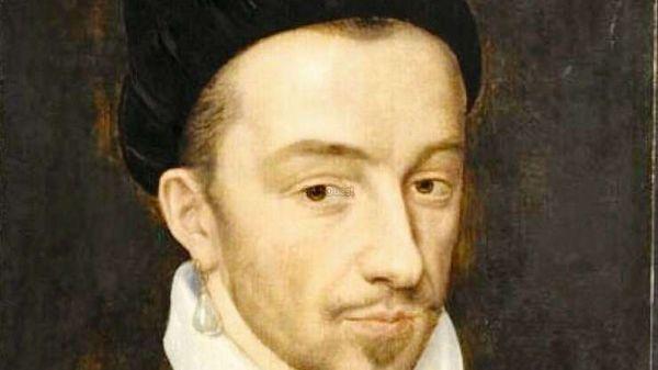 Clément Janequin à Paris en 1549 (1/5)