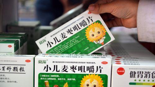 Médicaments (1/4) : Pharmerging : quand les pays émergents bouleversent l'industrie pharmaceutique