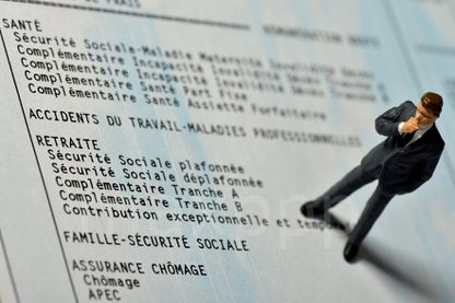 L'ouverture aux indépendants et démissionnaires de l'assurance chômage se fera-t-elle à budget constant ?